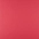 kleur BUBBLEGUM