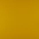 kleur GOLDENHONEY